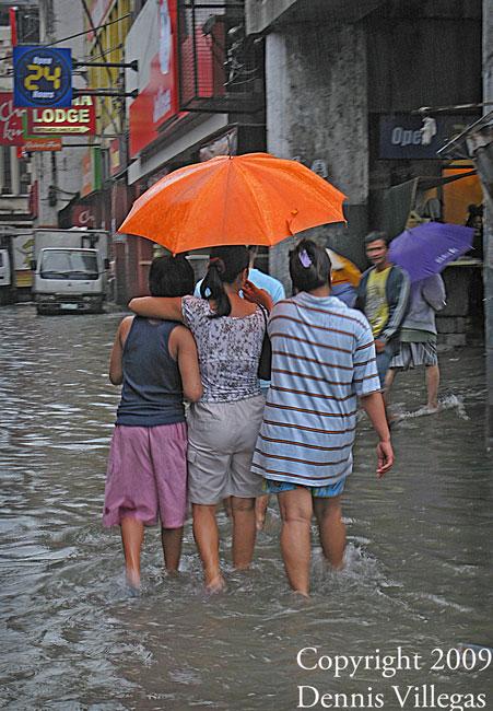 typhoonondoy4