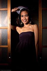 More Love (cacho_please) Tags: japan canon model ebay pinay filipina honeycomb kanagawa vivitar speedlight pcc shonandai mahalia triggers 285hv strobist 450d prokit rebelxsi kissx2 apale photographersclubofcebu teambati garbongbisayainternationalphotographersclub cebuphotoorg