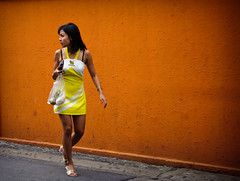 singha girl (Adrian in Bangkok) Tags: life people urban streets art asian thailand moving asia faces 1st bangkok quality streetphotography photojournalism documentary social best streetphoto portfolio emotional inspirational 5star stylish rated earthasia lifeinsevenpages streetphotographycandidstreetportrait