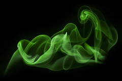 Humo verde // Green smoke (davic) Tags: david color colour wall background smoke flash getty vendo humo android incense gettyimages strobe iphone cornejo davic incienso walpaper strobist iphonewallpaper iphonebackground androidwallpaper davidcornejo androidbackground