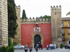 sevilla 140 (XimoPons : vistas 5.000.000 views) Tags: españa sevilla spain catedral andalucia catedraldesevilla ph227 ximopons