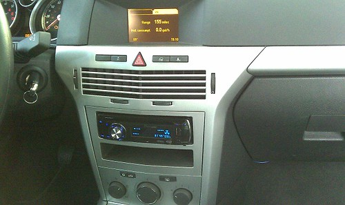 Considering 2008 Saturn Astra Page 2