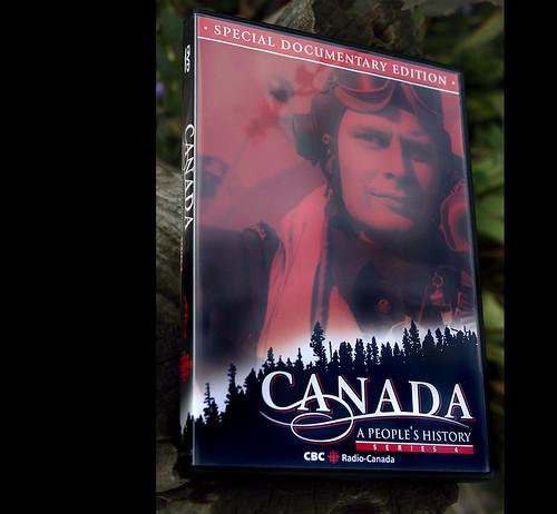 ::: CANADIAN AVIATION