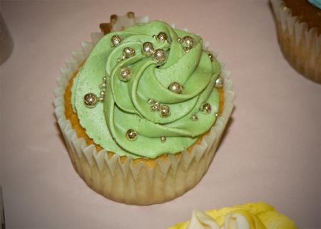cupcake closed star tip dagrees