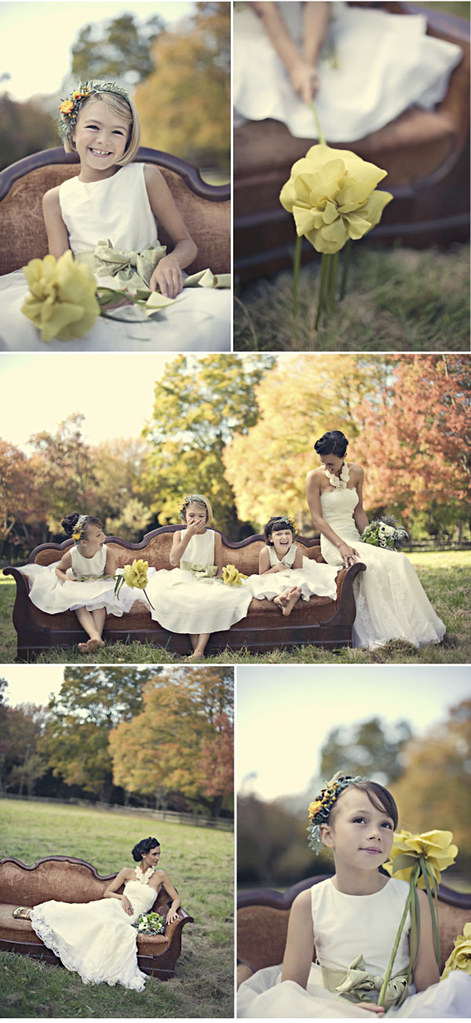 Fall-Wedding-PhotoshootSMP1