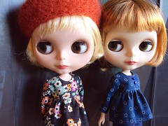 Lola & Lucy2