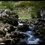 Rio El Oso thumbnail