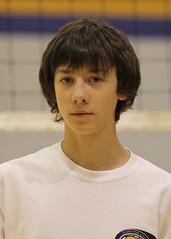 Nick Skillen