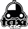 Taxi CDC
