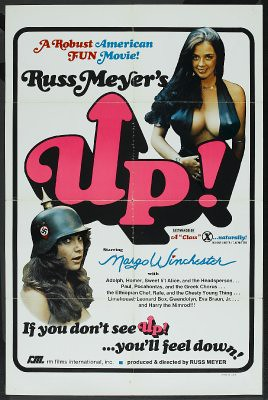 1756__x400_up_poster_01