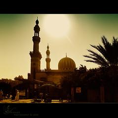 Light of faith (s@mar) Tags: light faith egypt mosque cairo مصر مسجد القاهرة مدينةنصر lightoffaith مسجدالسيدةفاطمةالزهراء