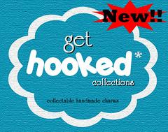 Get_hook_v2