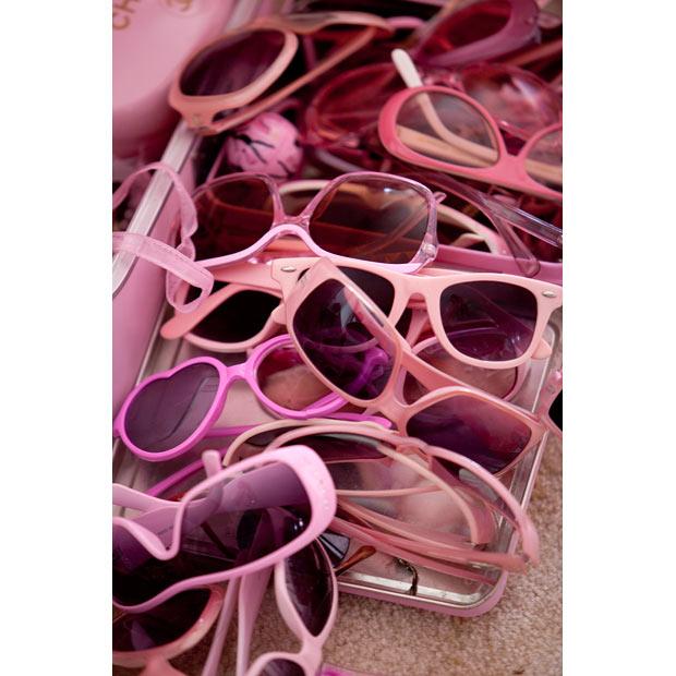 10_sunglasses_1515536i