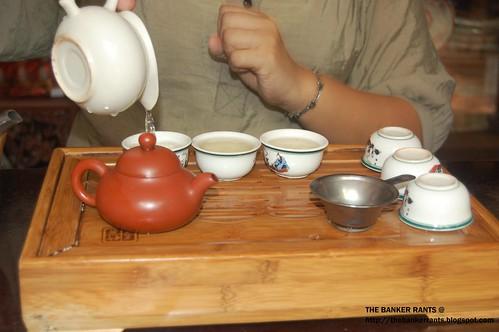 teahouse7