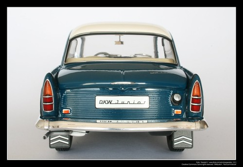 fiat 500 related images,351 to