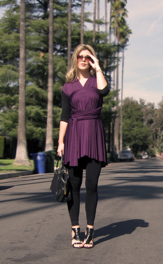 purple-wrap-dress-4