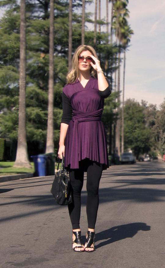 purple-wrap-dress-4