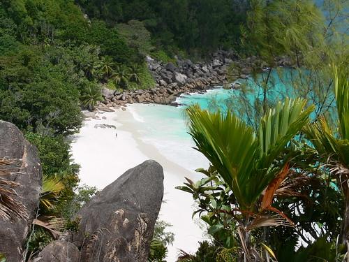 Seychelles (706145)