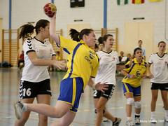 Eva Sánchez (malaga norte) Tags: maravillas balonmano cadete mariamolina malaganorte