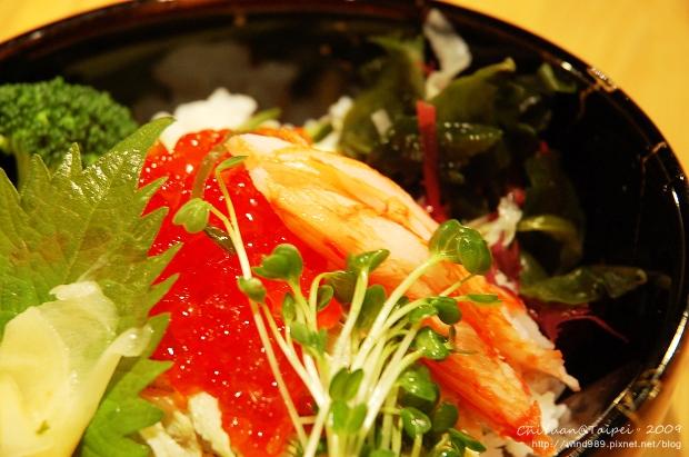 丸大食堂11.jpg