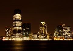 Jersey City #2 (MatAnt) Tags: new york city nyc newyorkcity newyork newjersey jerseycity watch nj jersey hudson colgate