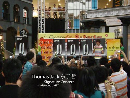 Thomas Jack 1