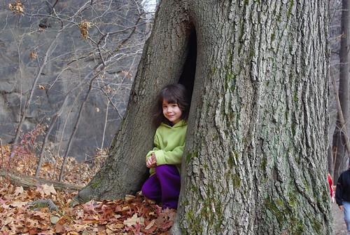 november 2009 044
