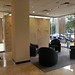 Lobby | One Preston Centre | Dallas, Texas