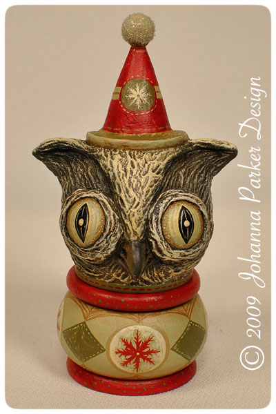 Holiday-Owl-Kettle-Cup