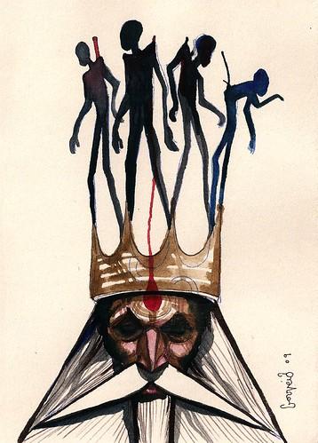 Shadow King 2