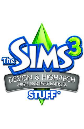 Pack de los Sims 3 4158545685_65763157ec_o