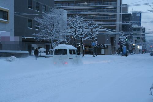 雪 (8).JPG