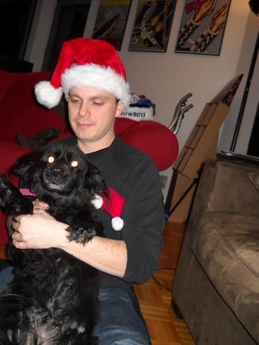 Christmas Eve 021