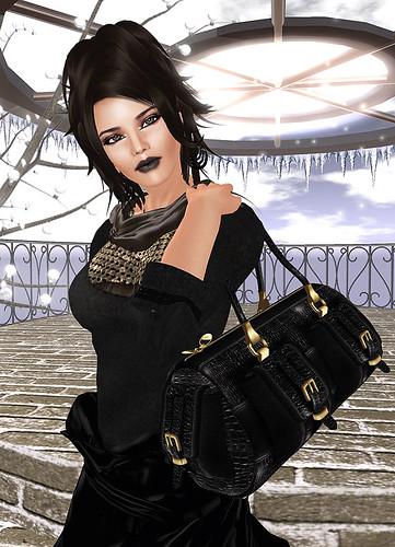 25/12/2009 Dark