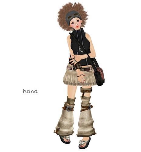 SG Fashion