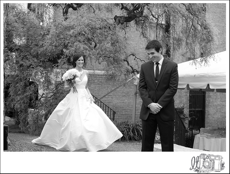 stlouis_wedding_photographer_09