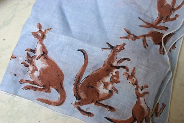 hanky_kangaroo