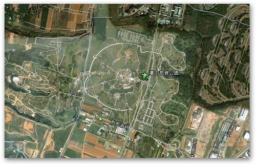 taichung-metropolitan-park-1