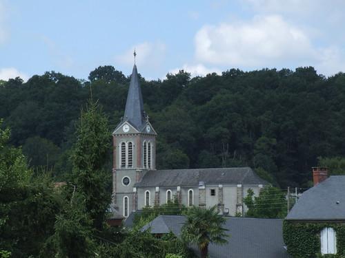 Lourdes3 030
