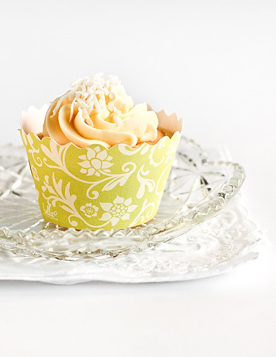 coconut_lime_cupcakes-4