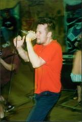Kiss It Goodbye live (Pix of ChangeZine) Tags: show seattle music seaweed rock metal concert punk live helmet mosh emo rorschach cable hardcore punkrock shows straightedge indierock subpop thrash cbgb spazz metalcore cbgbs nineties 1990s 90s cr hardrock unsane pist converge abcnorio indiemusic hatebreed killyouridols mccoy fugazi dischord sxe moshing deadguy nyhc avail 7seconds crudos victoryrecords revelationrecords newyorkhardcore todayistheday kissitgoodbye hardcorepunk loscrudos changezine timsinger