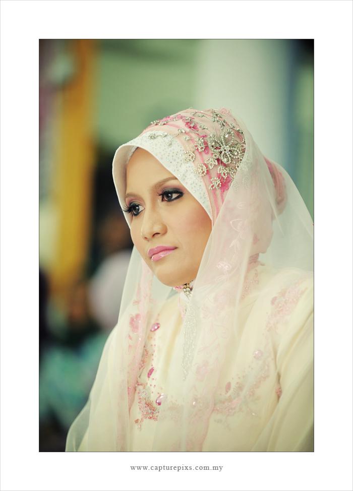 farha-nikah01