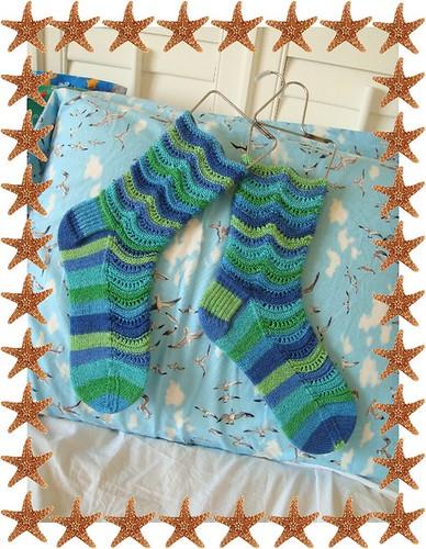 knit 'em UP !