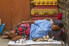 Phnom Penh_0126 (Jean-Claude Soboul) Tags: canon asia cambodge cambodia phnompenh asie
