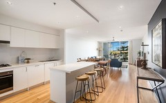 49/60-62 Harbour Street, Wollongong NSW