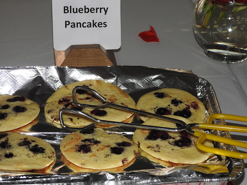 """'17 Pancake Dinner • <a style=""""font-size:0.8em;"""" href=""""http://www.flickr.com/photos/94426299@N03/32827417286/"""" target=""""_blank"""">View on Flickr</a>"""