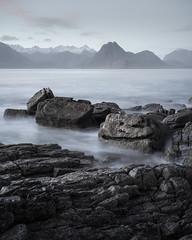 Base (jellyfire) Tags: bendamph distagont3518 elgol february highlands landscape landscapephotography scotland sony sonya7r torridon winter ze zeissdistagont18mmf35ze leeacaster wwwleeacastercom zeiss