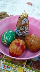 Pestalozzi_Easter 050