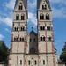Basilika St. Kastor - Koblenz