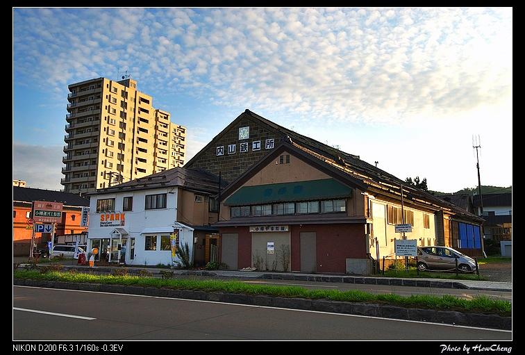 08小樽_43.jpg